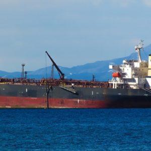 cargo-ship-C3B6ltanker.jpg