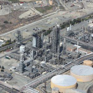 storage-refinery-air.jpg