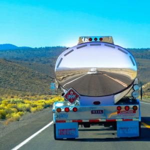 oil-truck-us.jpg