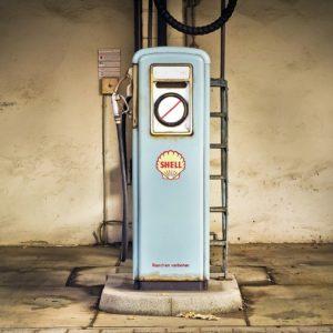 gasstation-old-shell.jpg