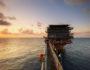 Börsen Auf und Ab ohne dauerhafte Richtung – Besetztes Ölfeld in Libyen unter Kontrolle