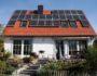 Sektorenkopplung: Solarenergie für Wärme- und Stromversorgung