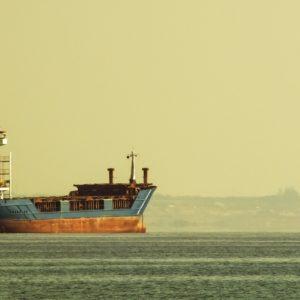 ltanker-cargo-ship-1.jpg