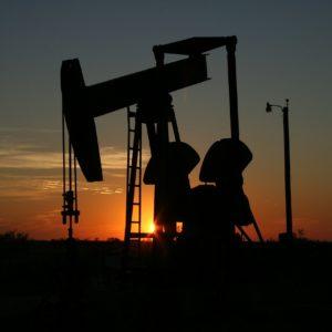 oil-106913_1280-1.jpg