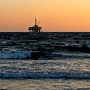 off-shore-oil-rig-production.jpg