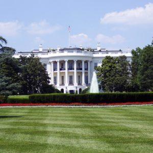 white-house-usa.jpeg