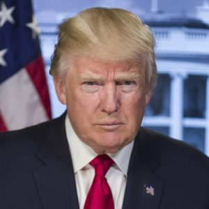 Donald_Trump_quer.jpg
