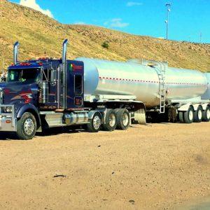 usa-truck-oil.jpg