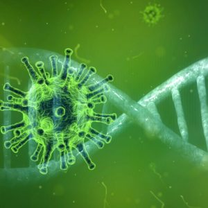 Coronavirus-DNA.jpg