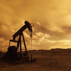 rig-oil-schieferC3B6l-1.jpeg