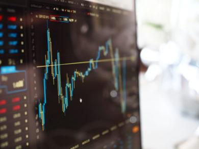 Negativpreise – Tanken wir bald umsonst?