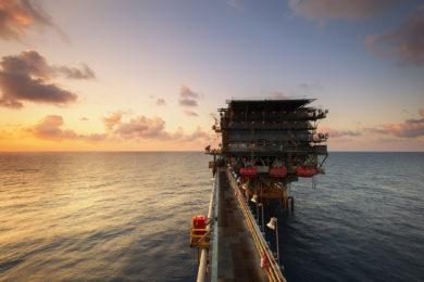 Wird Öl im zweiten Halbjahr wieder teuer?