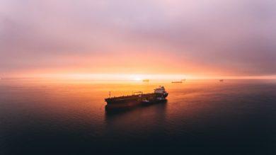 Heizölpreise steigen trotz ruhigem Markt