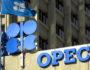 Neues Jahr bringt mehr OPEC-Öl