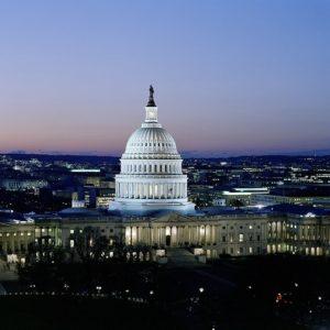 Washington-Capitol.jpg