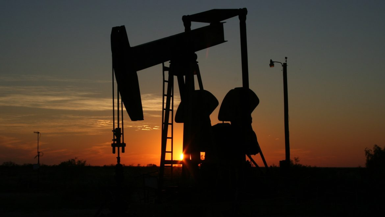 Saudi-Arabien rettet OPEC im Alleingang
