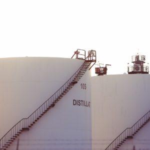 Distillate-oil-storage-tank.jpg