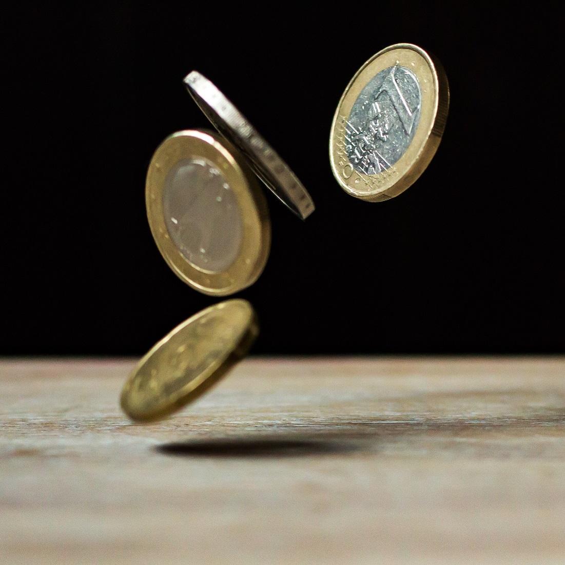 Preisstatistik: Heizöl wird wieder teurer