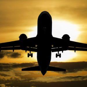 Flugzeug-scaled.jpg